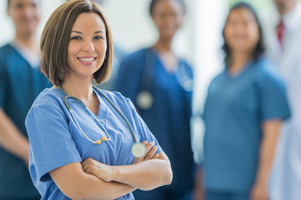 Is a BSN Worth it? 5 Reasons to Consider