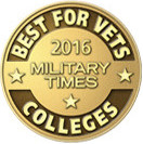 best for vets military logo