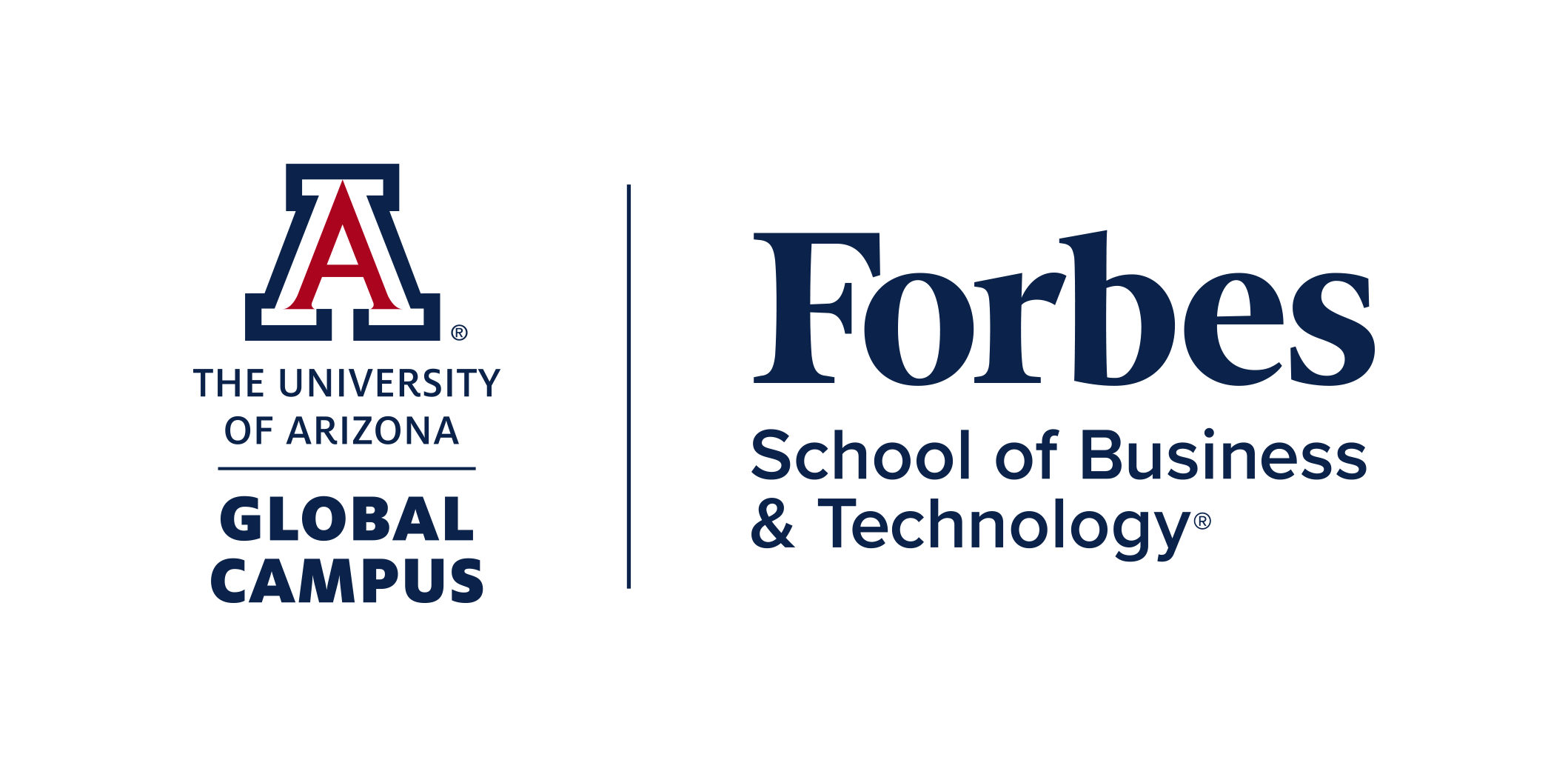 Forbes School of Business and Technology Management